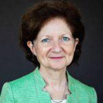 Dr. Brenda Hemmelgarn