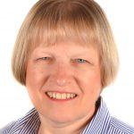 Dr. Jaelene Mannerfeldt
