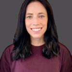 Dr. Laura Morrison