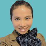 Dr. Quyen Kim Lam