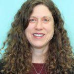 Dr. Helen Cuddihy